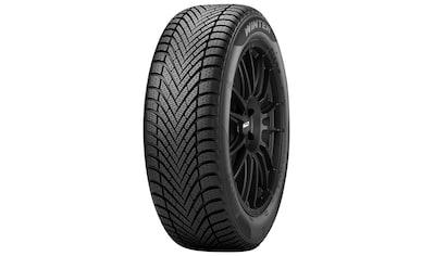 Pirelli Winterreifen »CINTURATO WINTER« kaufen