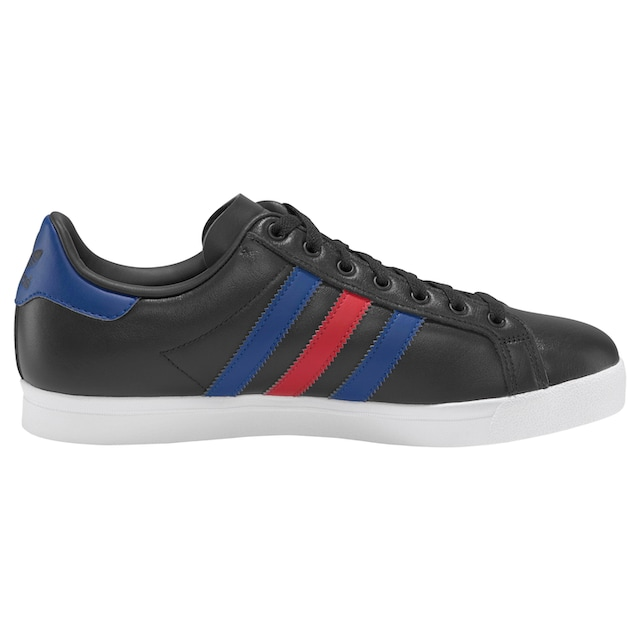 adidas Originals Sneaker »COAST STAR«