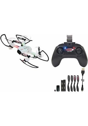 "Jamara RC - Quadrocopter ""Angle 120 Altitude HD Wifi FPV AHP+, 2,4 GHz"" kaufen"