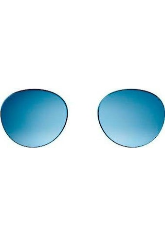 """Bose Linsen »Lenses Rondo«, für Audio-Sonnenbrille """"Rondo"""" kaufen"""