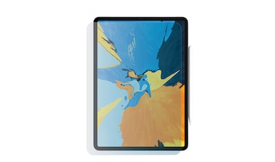 Tucano für Apple iPad Pro 11 kaufen