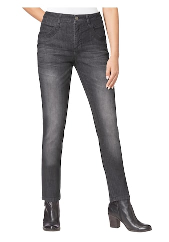 Classic Inspirationen Jeans in modischer Waschung kaufen