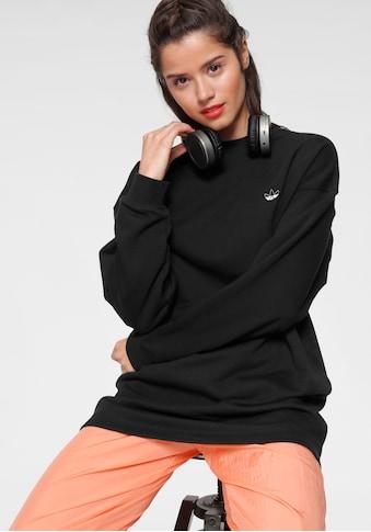 adidas Originals Sweatshirt »SWEATER« kaufen