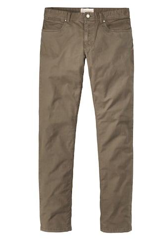 Redpoint Stretch 5-Pocket kaufen