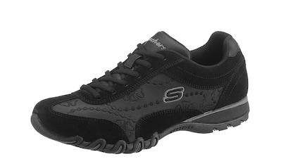 Skechers   Schuhe von Skechers online kaufen bei BAUR dc2cae0879