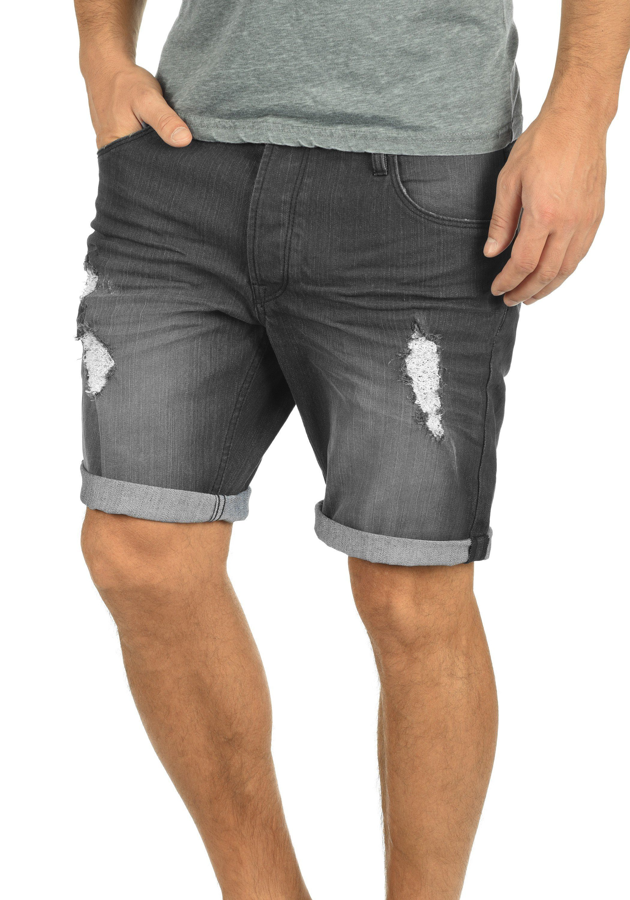 Solid Jeansshorts Toy