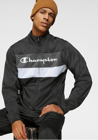 Champion Trainingsanzug, (Set, 2 tlg.) kaufen
