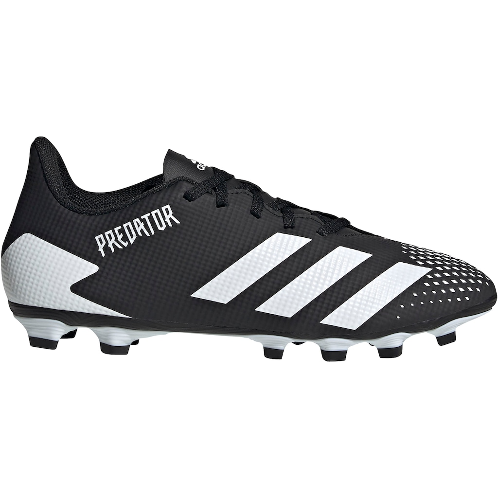 adidas Performance Fußballschuh »Predator 20.4 FxG«