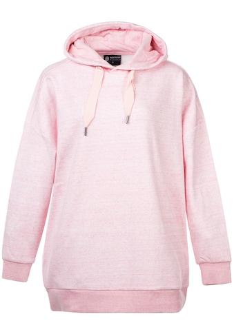 ATHLECIA Kapuzensweatshirt »Dalk«, im sportlichen Look kaufen