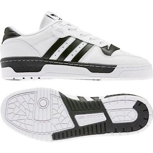 adidas Originals Sneaker »Rivalry Low« kaufen | BAUR