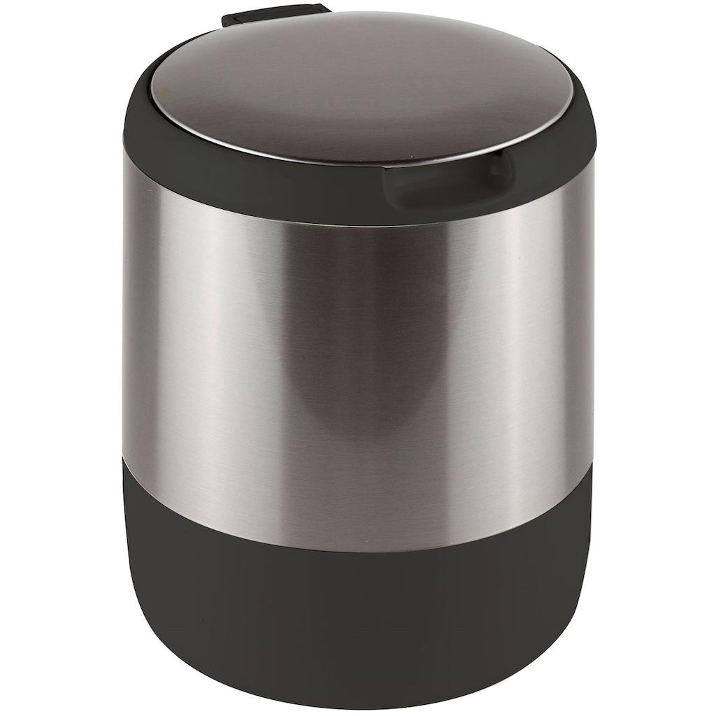 Bischof Tischrestebehälter, Inhalt 2,5 Liter