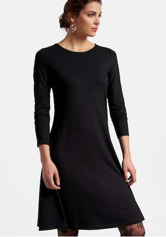 Peter Hahn Jerseykleid »im modernen Schnitt« kaufen