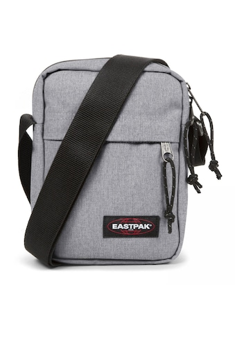 Eastpak Umhängetasche »THE ONE, Sunday Grey« kaufen