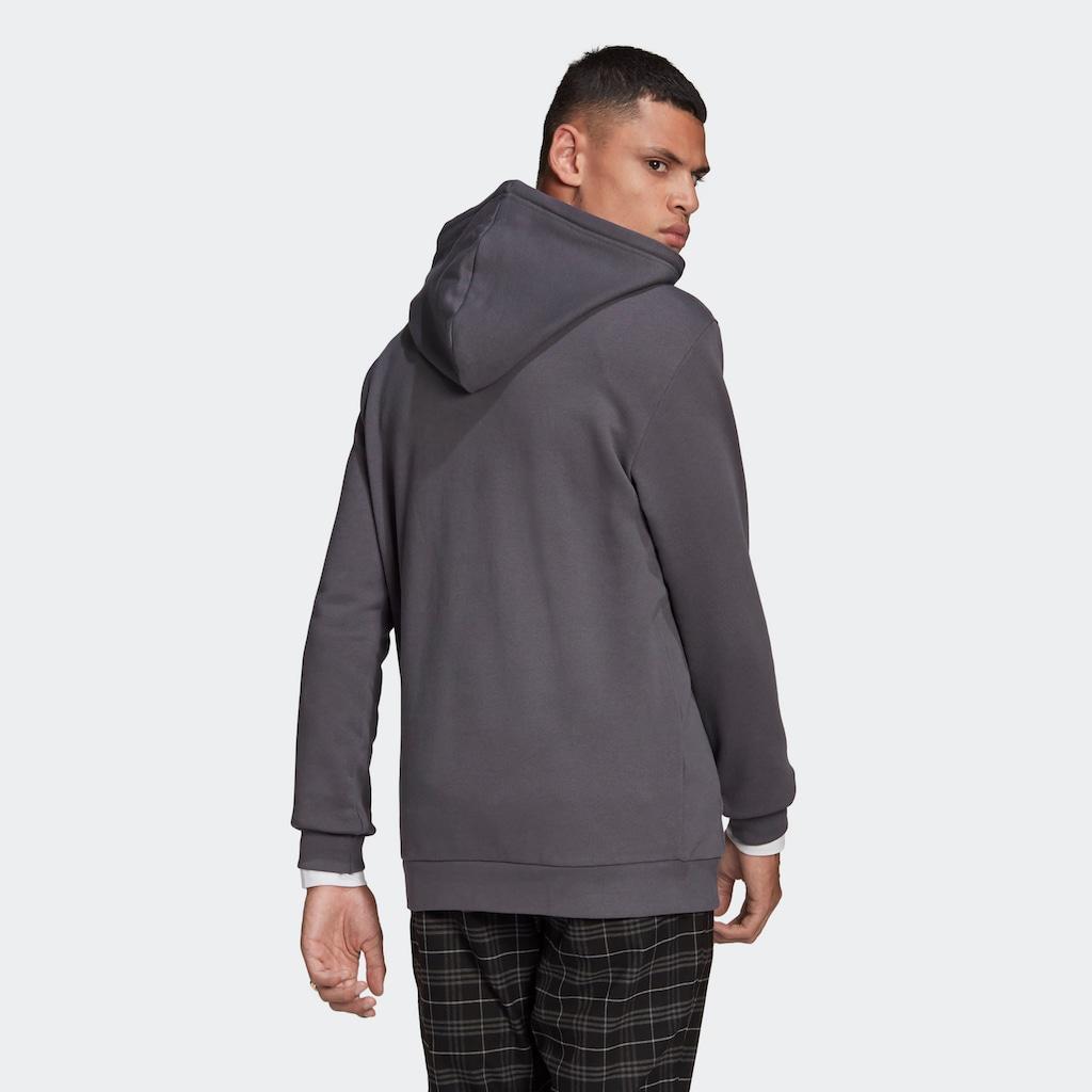 adidas Originals Hoodie »TREFOIL ESSENTIALS«