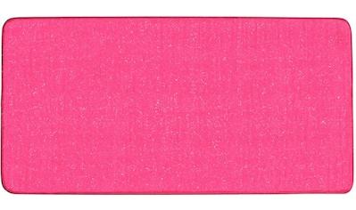 Primaflor-Ideen in Textil Kinderteppich »HARROW FLASH«, rechteckig, 5 mm Höhe, Glitzereffekt kaufen