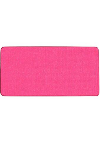 Kinderteppich, »HARROW FLASH«, Primaflor - Ideen in Textil, rechteckig, Höhe 5 mm, maschinell getuftet kaufen