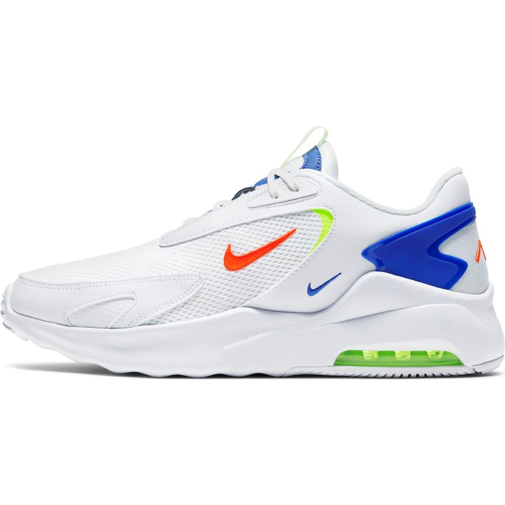Nike Sportswear Sneaker »AIR MAX BOLT AIR MAX DAY PACK«