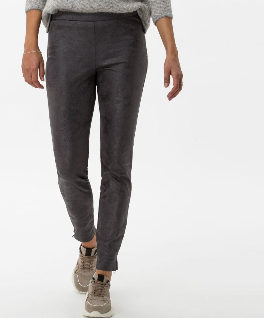 brax -  5-Pocket-Hose Style MARLOWE