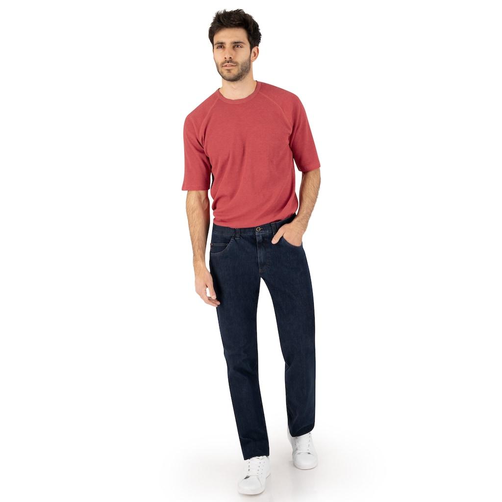 Club of Comfort Bequeme Jeans »MARVIN 7054«, in superelastischem Bi-Stretch-Denim
