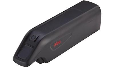 AEG »AEG Downtube Akku« E - Bike Akku 16000 mAh (36 V) kaufen
