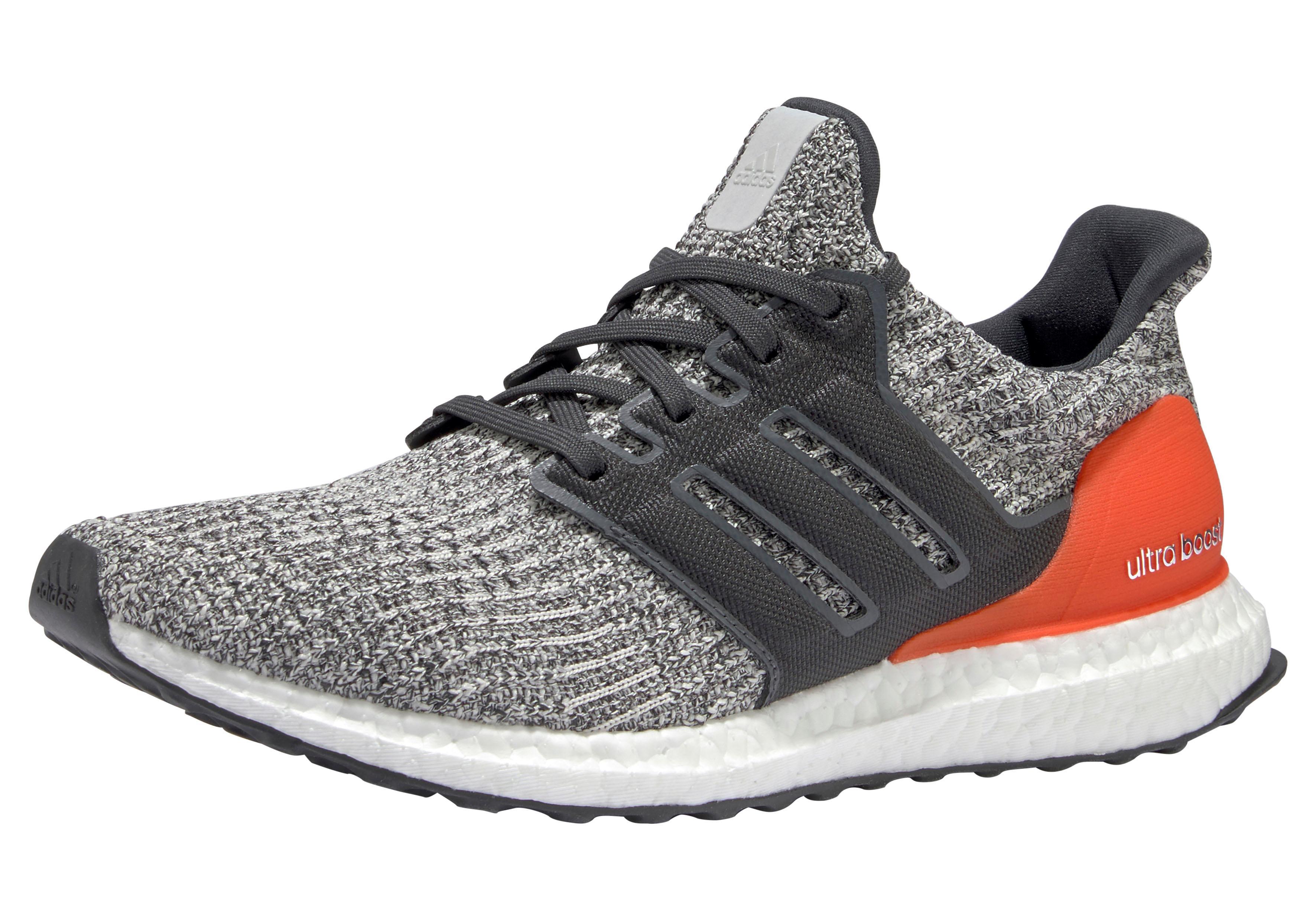 best authentic official images look good shoes sale adidas Performance Sneaker »Ultra Boost« bestellen | BAUR