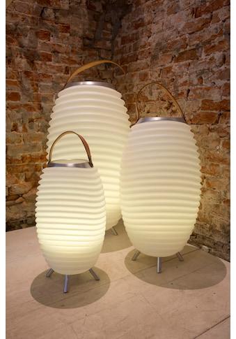 kooduu LED Stehlampe »Synergy S«, 1 St., Warmweiß, 3-in 1 LED Designer-Lampe,... kaufen