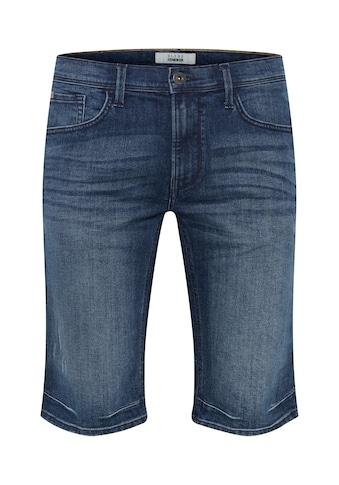 Blend Jeansshorts »Denon«, kurze Hose im 5-Pocket-Stil kaufen