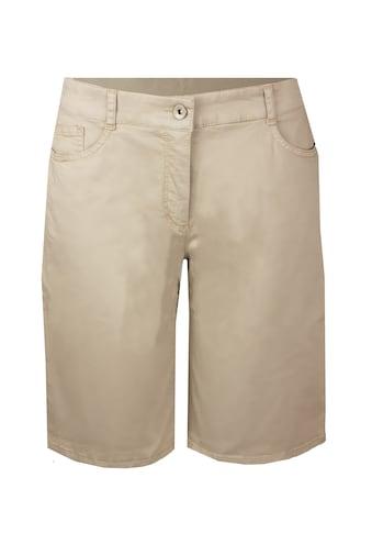 bianca Shorts »DENVER« kaufen
