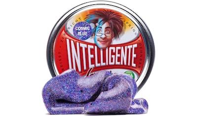 INTELLIGENTE knete Intelligente Knete »Cosmic Blue« kaufen
