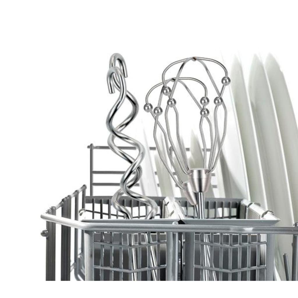 BOSCH Handmixer »Styline MFQ4020«, 450 W