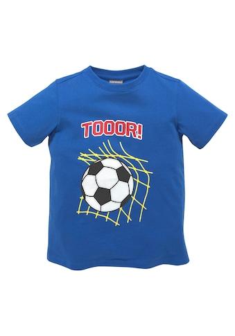 KIDSWORLD T-Shirt »TOOOR« kaufen