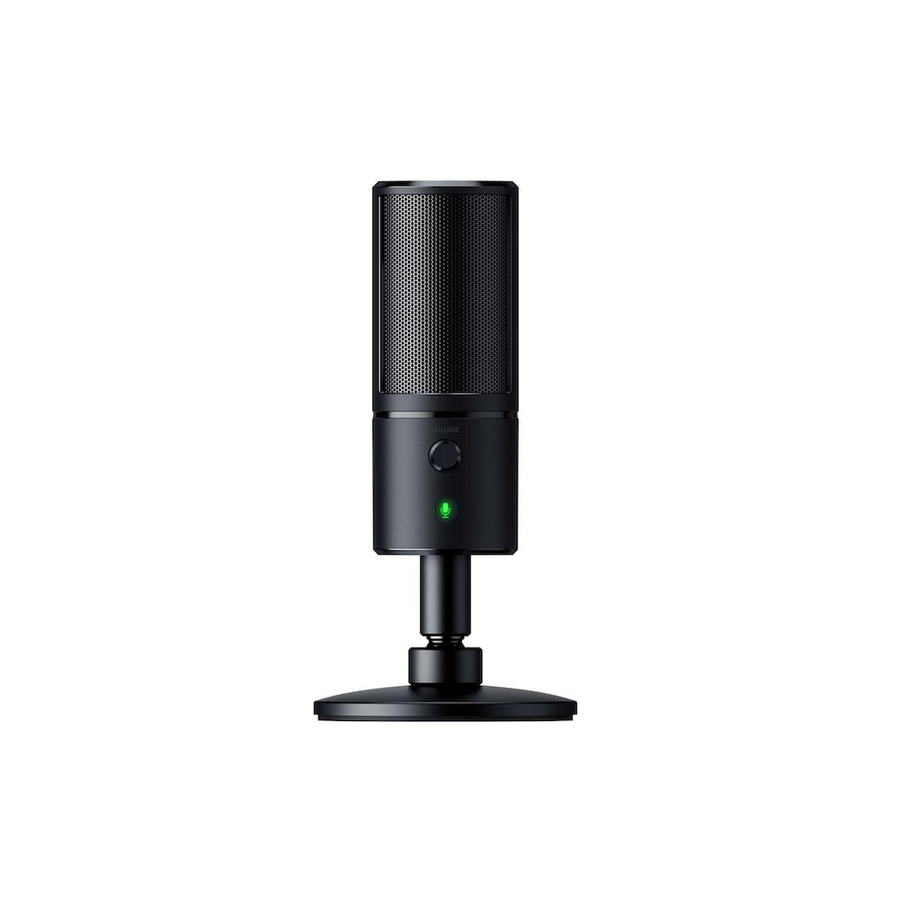 RAZER Kondensator-Mikrofon