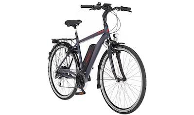 FISCHER Fahrräder E-Bike »ETH 1806«, 24 Gang, Shimano, Acera, Heckmotor 250 W kaufen