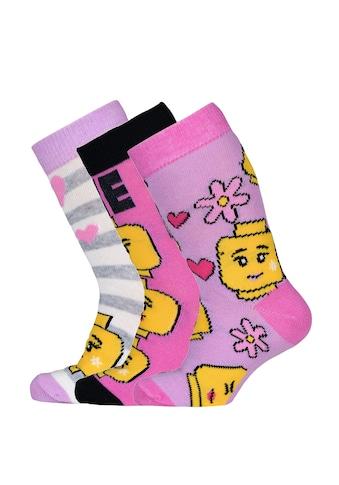 LEGO® Wear Socken »M-22625« kaufen