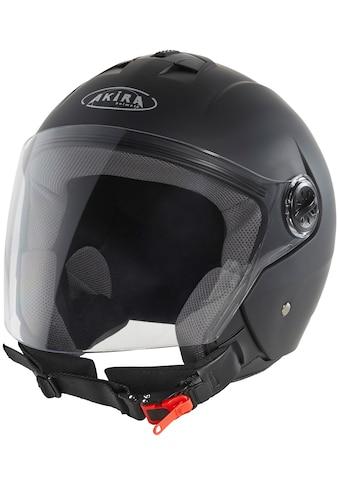 AKIRA Motorradhelm »Akira Jethelm RO 11« kaufen