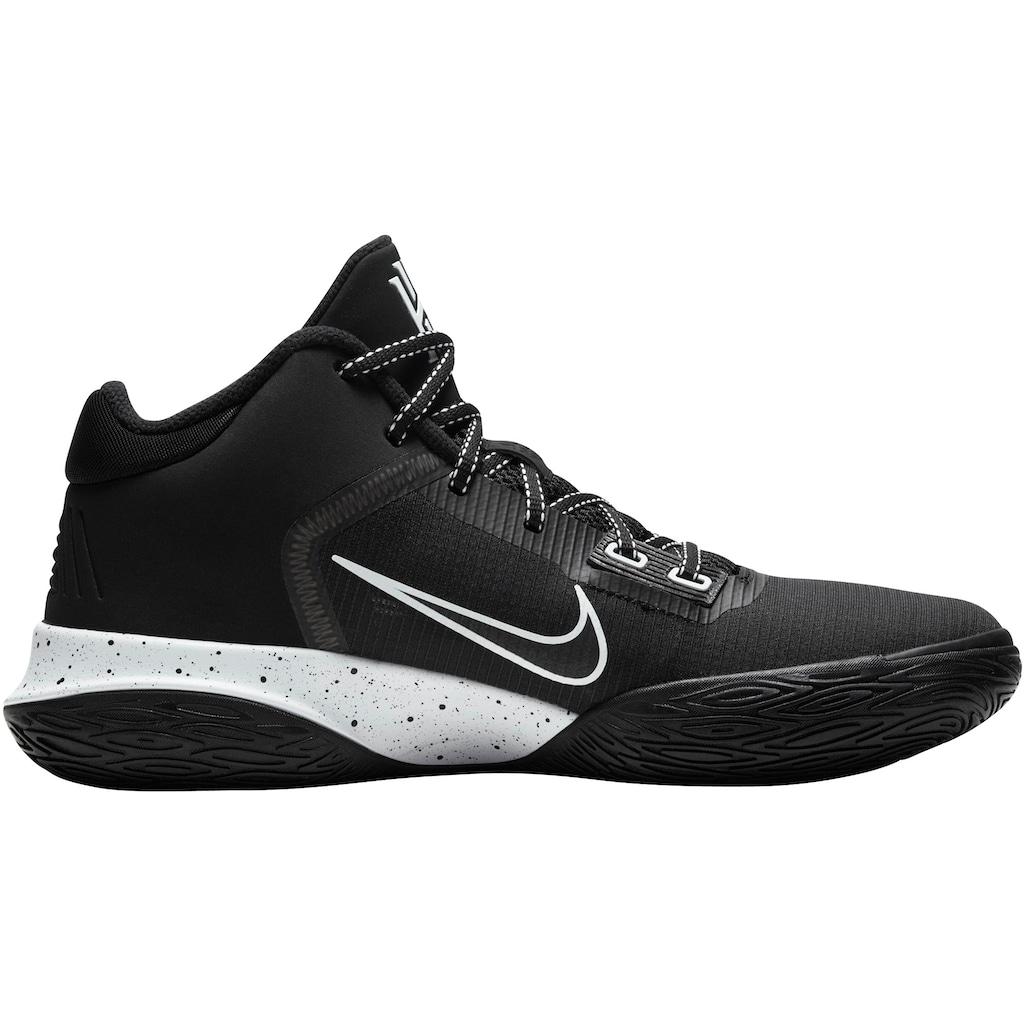Nike Basketballschuh »Kyrie Flytrap 4«