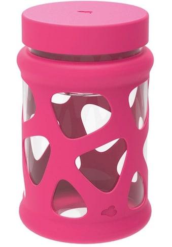 """LEONARDO Thermobehälter """"IN GIRO"""" (1 - tlg.) kaufen"""