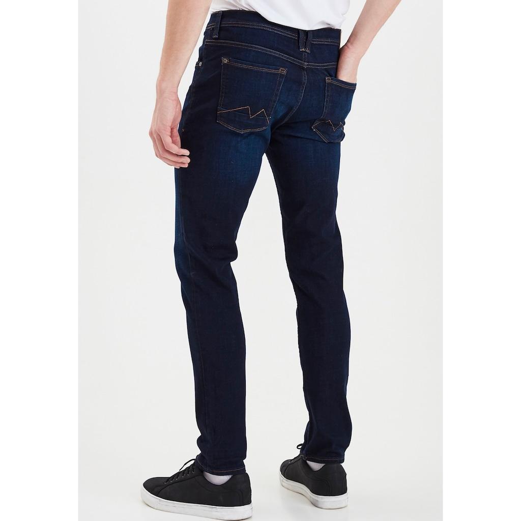 Blend Slim-fit-Jeans »Jet Multiflex«