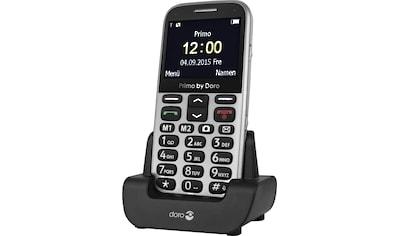 """Doro Handy »Primo™ 366«, (5,8 cm/2,3 """",) kaufen"""