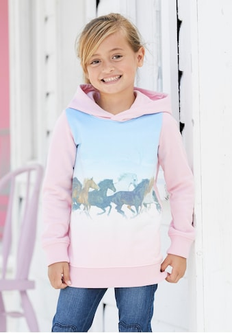 Arizona Longsweatshirt kaufen