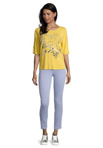 Betty Barclay Oversize-Shirt kaufen