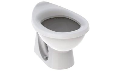 GEBERIT Kinder - WC »Bambini«, für Babys und Kleinkinder kaufen