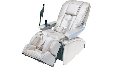 Alpha Techno Massagesessel »Robostic« kaufen