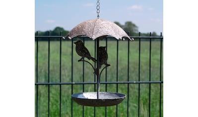 Ambiente Haus Vogeltränke kaufen