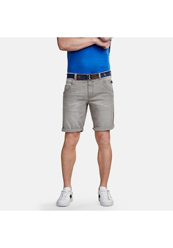 LERROS Jeansbermudas kaufen