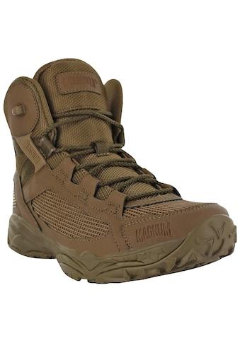 Magnum Arbeitsschuh »Assault Tactical 5.0« kaufen