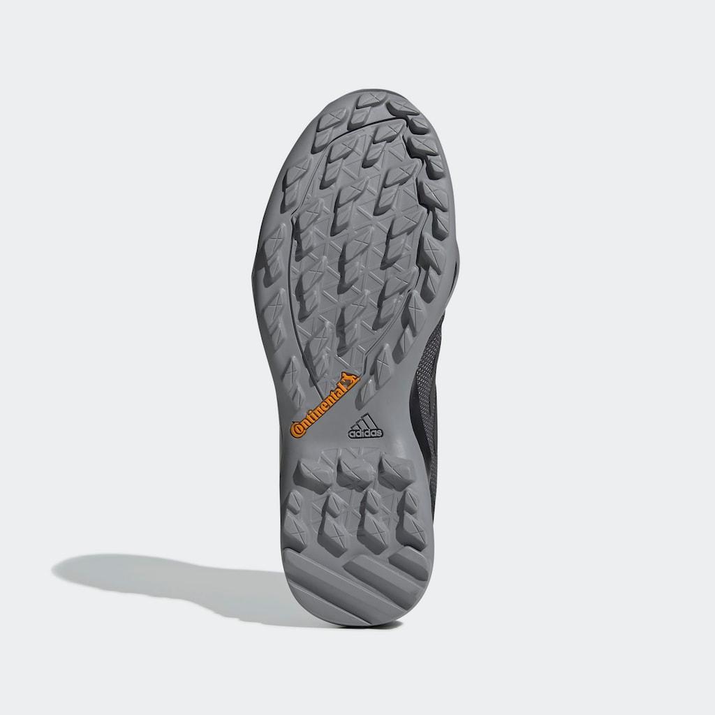 adidas TERREX Wanderschuh »AX3«