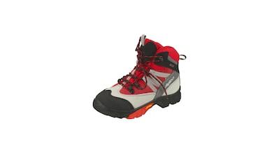 Alpina Sports Outdoorschuh »Elin«, aus wasserdichtem Material kaufen