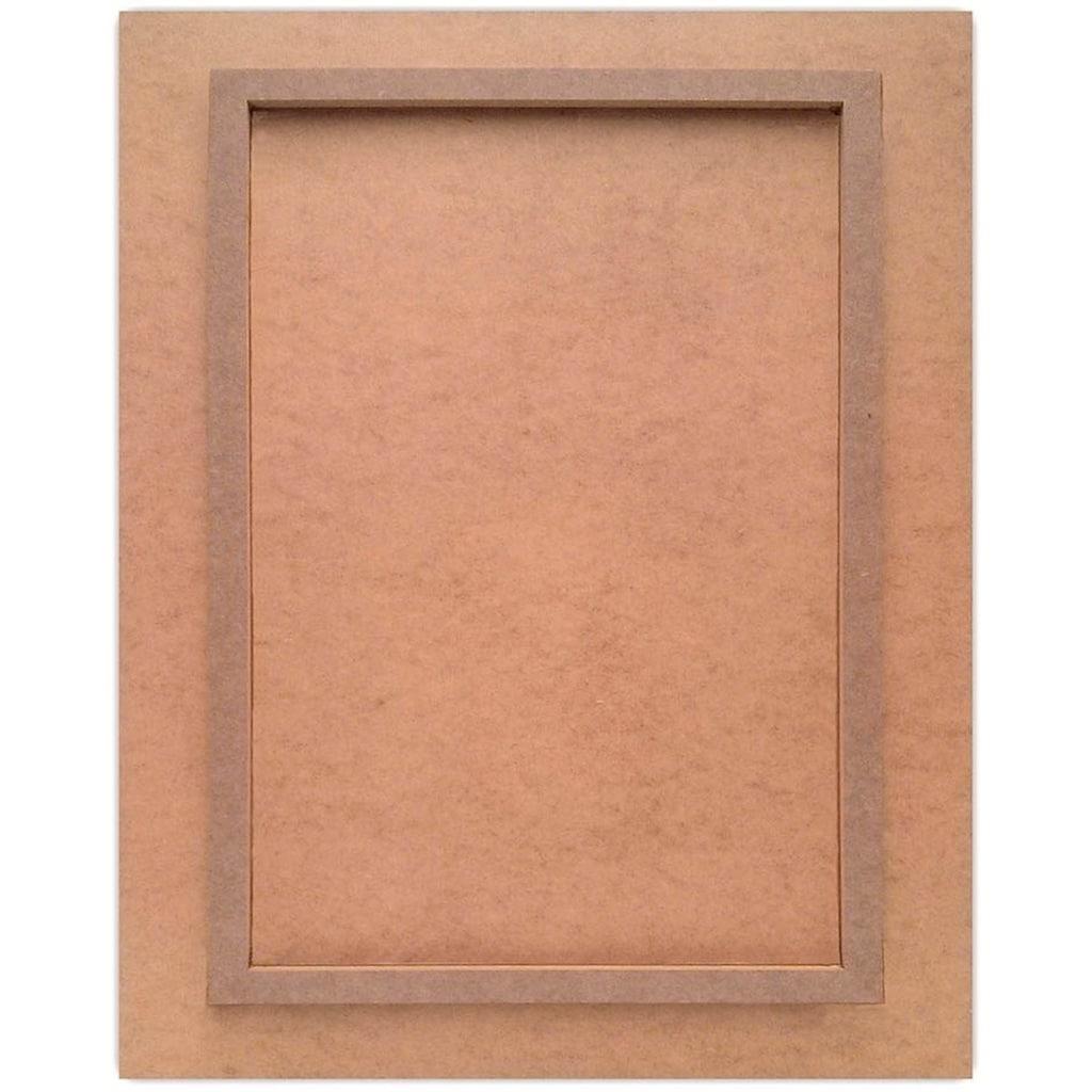 Home affaire Deco-Panel »Küchenkräuter«, 40/50 cm