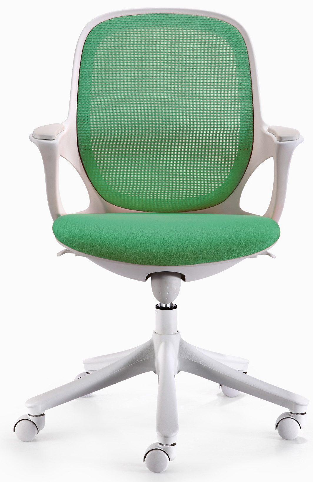 Nylon Chefsessel Online Kaufen Möbel Suchmaschine Ladendirektde